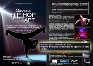 CP_Hip_Hop