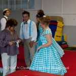 les_coulisses_20150624-_MG_9607
