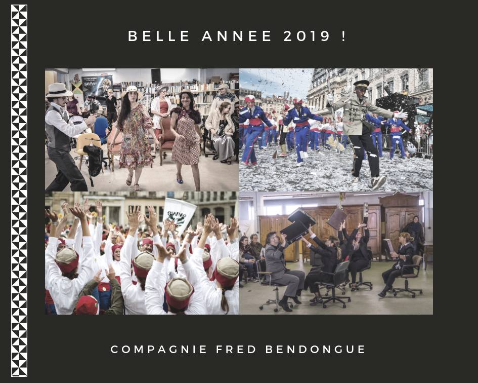BELLE ANNEE 2019 !_V3