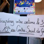 2019_02_E2D_La_Commune_Carnaval_Cie.FredBendongué_001