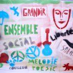 2019_02_E2D_La_Commune_Carnaval_Cie.FredBendongué_019