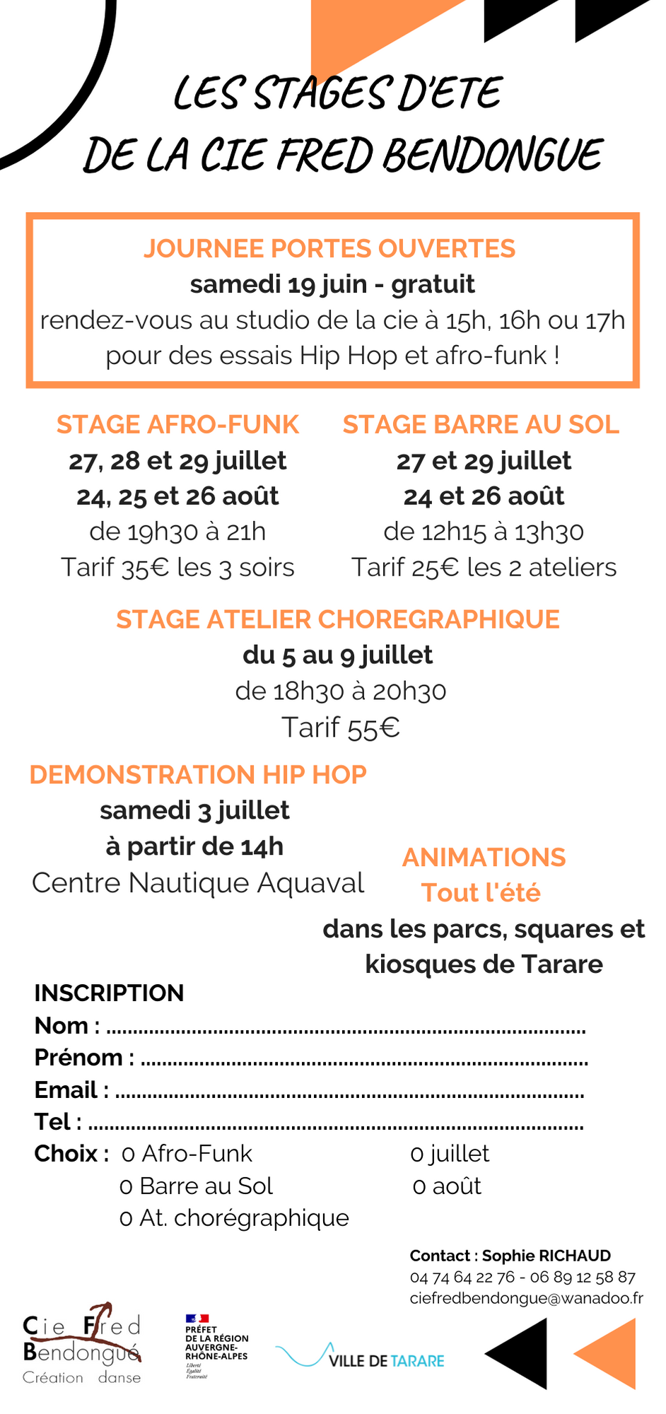STAGES ETE 2021 (1)